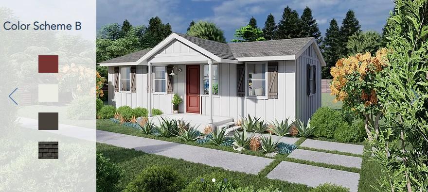 Orange County-farmhouse-slider2